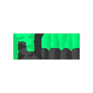 رویان ایران
